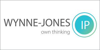 Wynne Jones Logo